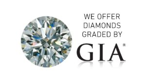 GIA_WeOfferIcon_print_ColoredDiamond_white_English-page-001
