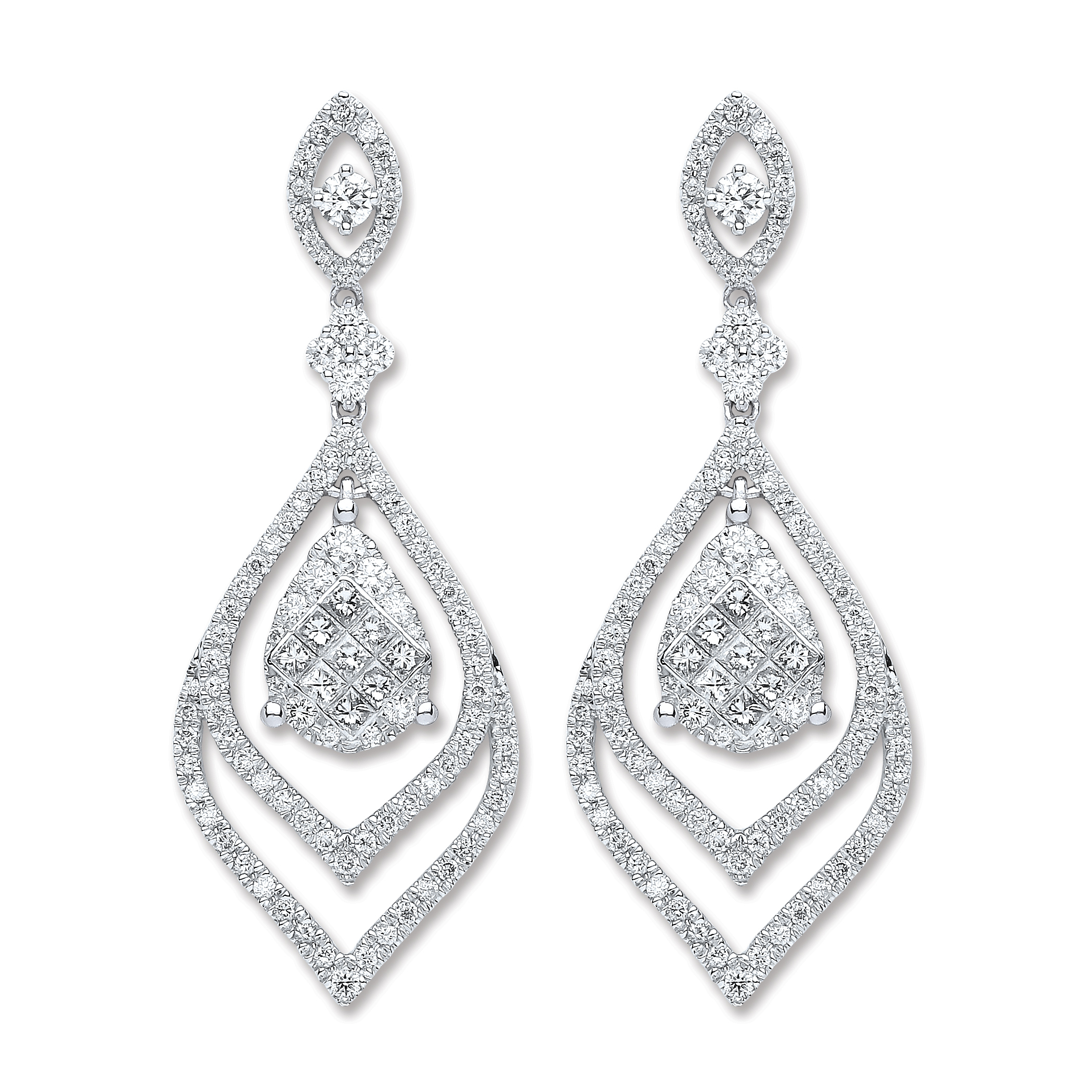 st pin from free duty stores gems best the jewellery earrings jewelry diamond at kwiat dk maarten